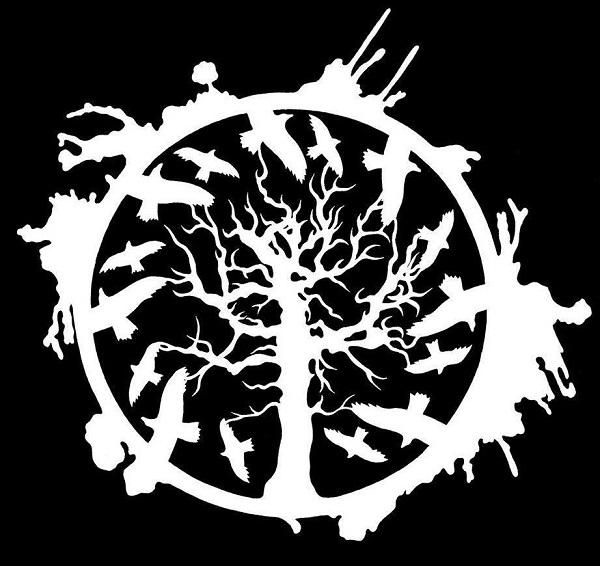 Vanhelga LogoPR