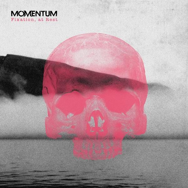 Momentum Fixation Artwork PR