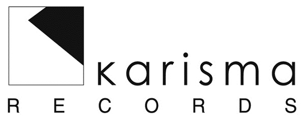Karisma Records LogoPR