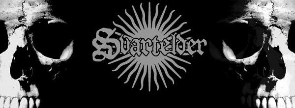 Svartelder Banner PR