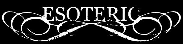 Esoteric Logo PR