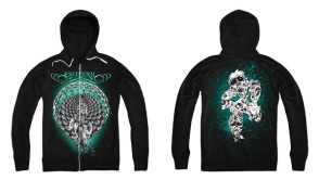 vinterswan-design-gildan-hoodie