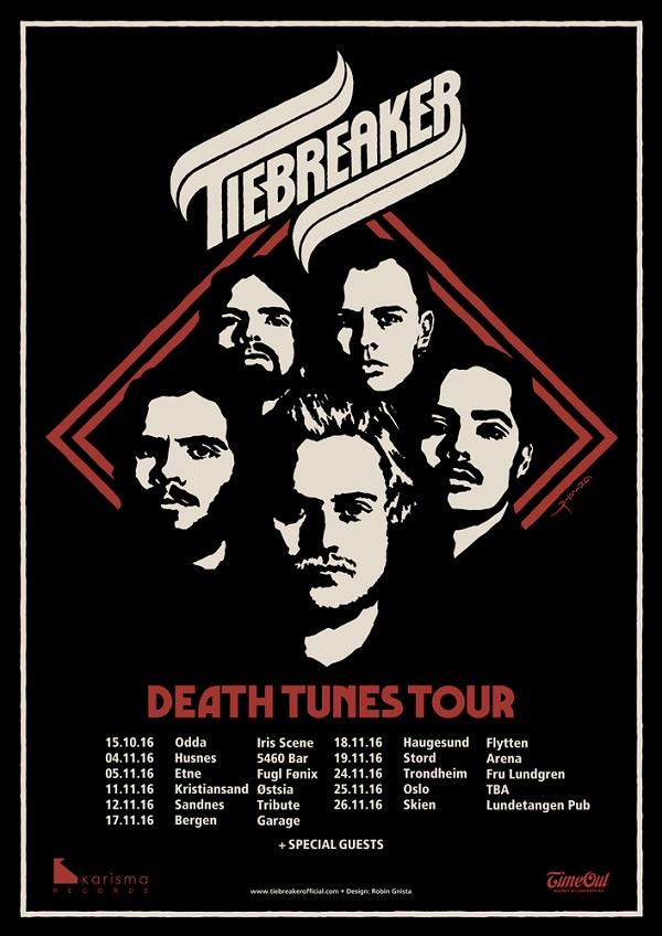 tiebreaker-tour