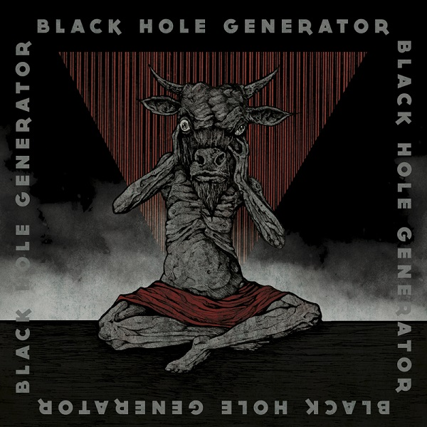 black-hole-generator-coverpr