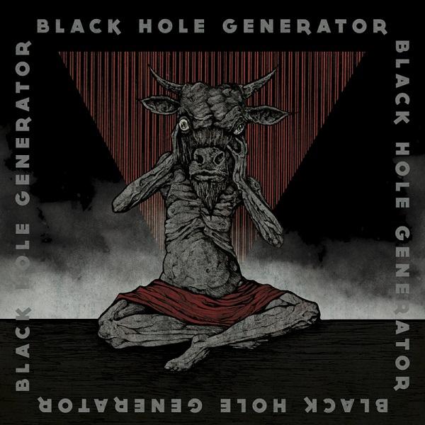 black-hole-generator-coverpr