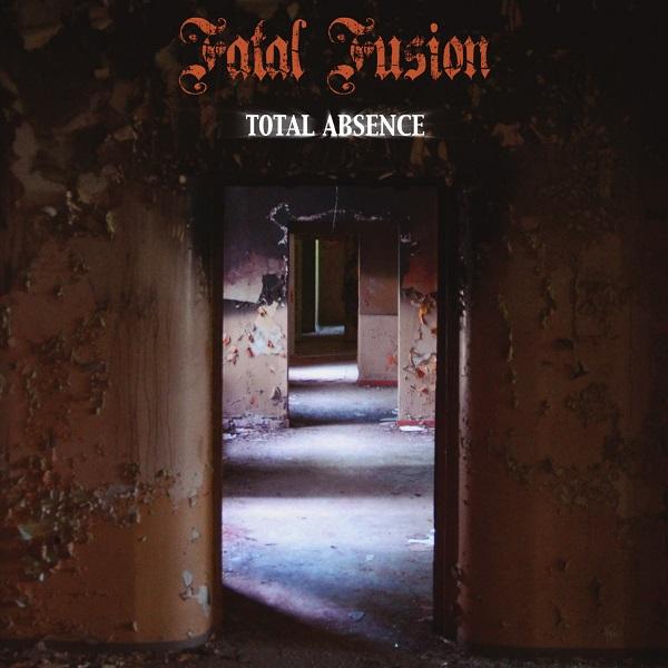 fatal-fusion-artworkpr