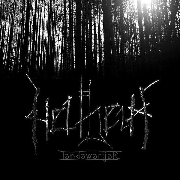 helheim-albumartpr