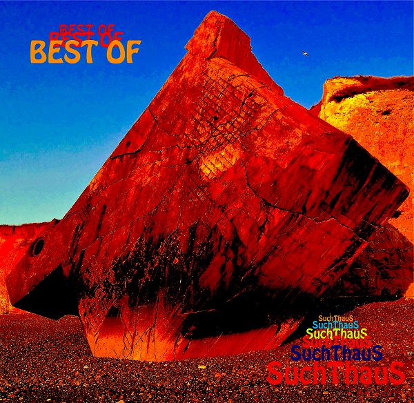 suchthaus-albumart