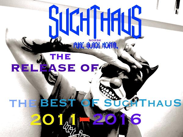 suchthaus-pr2