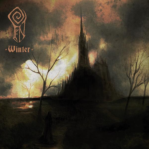fen-winter-pr