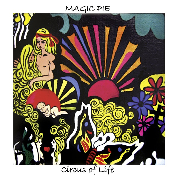 magic-pie-circus-of-life-pr