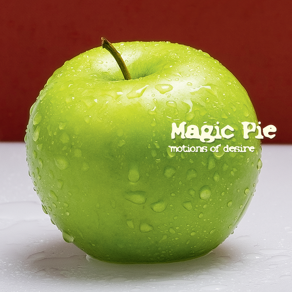 magic-pie-motions-of-desire-pr