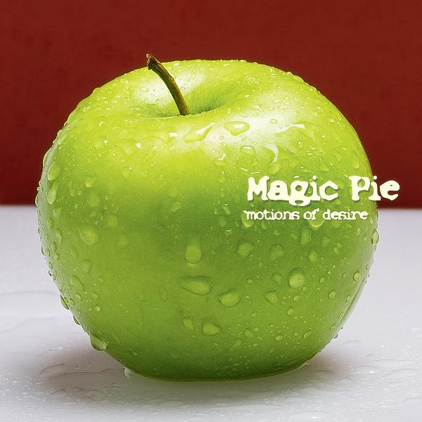 magic-pie-motions-of-desire-pr