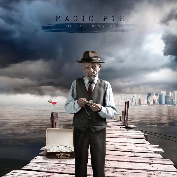 magic-pie-the-suffering-joy-pr