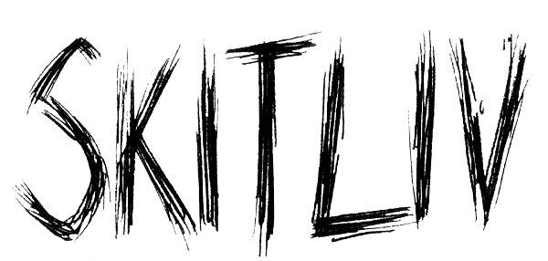 maniac-skitliv-logo-pr