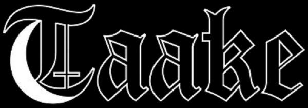 taake-logo