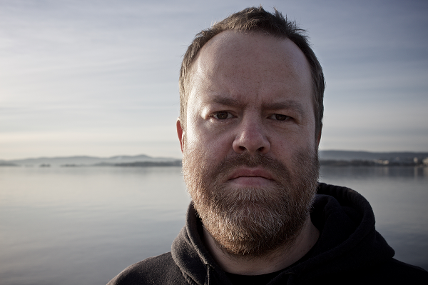 Bjorn Riis 2017 PR1