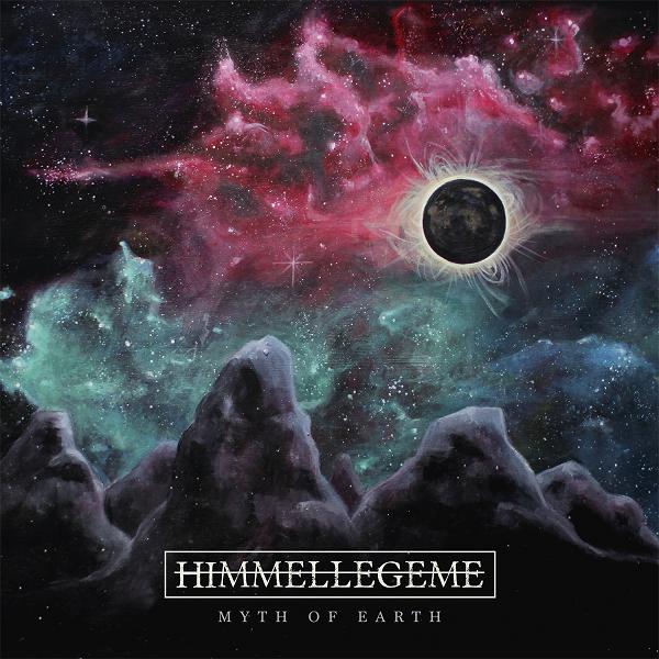 Himmelgemme AlbumArt