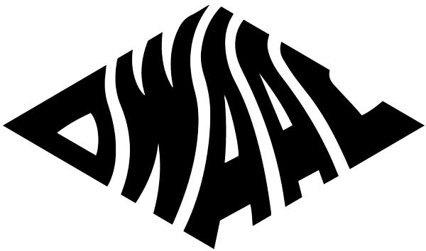 Dwaal LogoPR