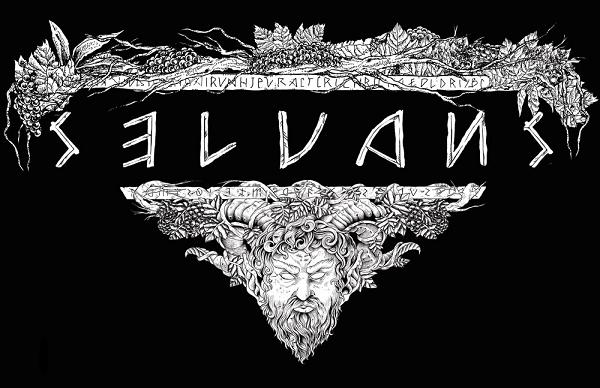 Selvans New LogoPR