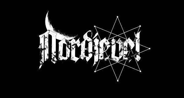 Nordjevel LogoPR