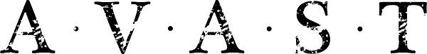 Avast Logo PR