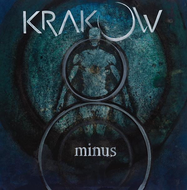 Krakow minus artworkPR