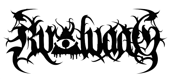 Kvalvaag Logo PR