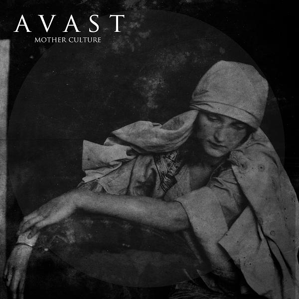 Avast AlbumArt PR