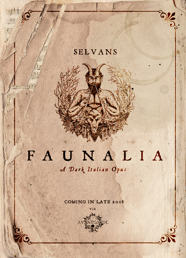 Selvans Faunalia PR.png