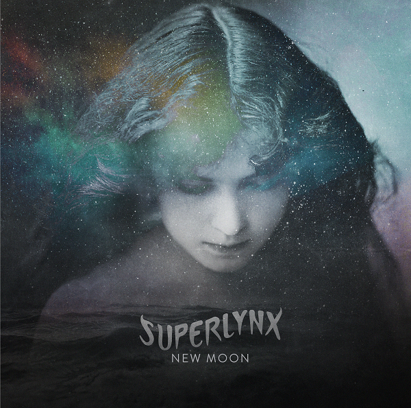 Superlynx AlbumArtPR
