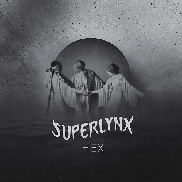 Superlynx SinglePR