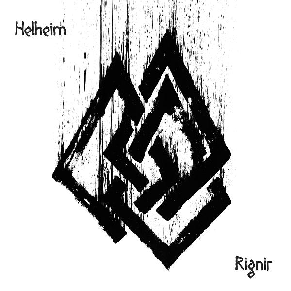 Helheim RignirSingle PR.png