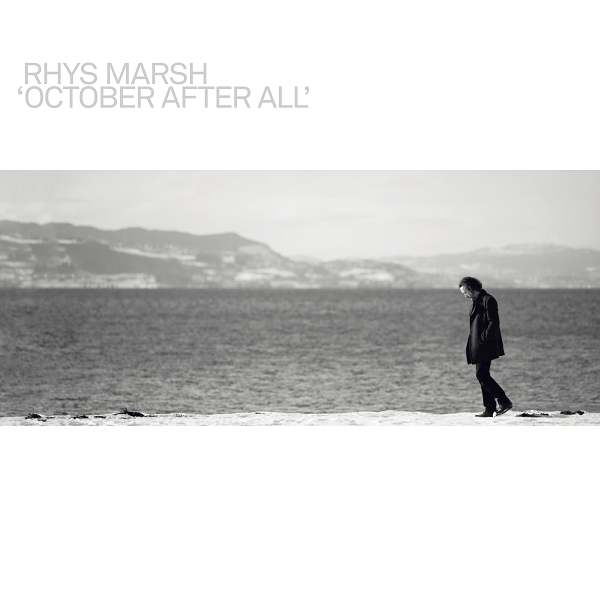 rhys marsh october albumart pr