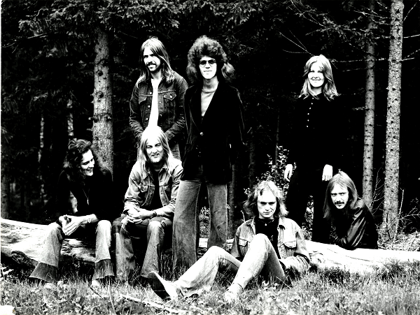 ruphus 1973 new born day band pr