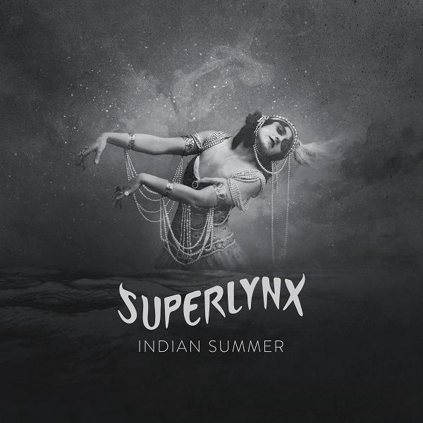 superlynx second single pr