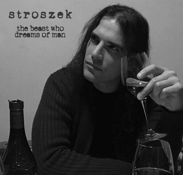 Stroszek PR