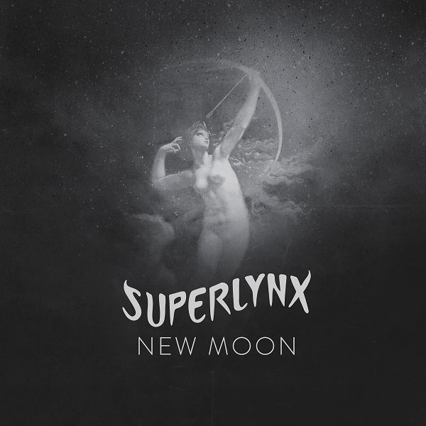 Superlynx_New Moon_singelcover PR