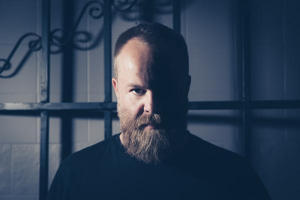 Bjorn Riis 2019 PR1