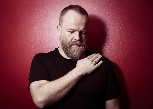 Bjorn Riis 2019 PR3