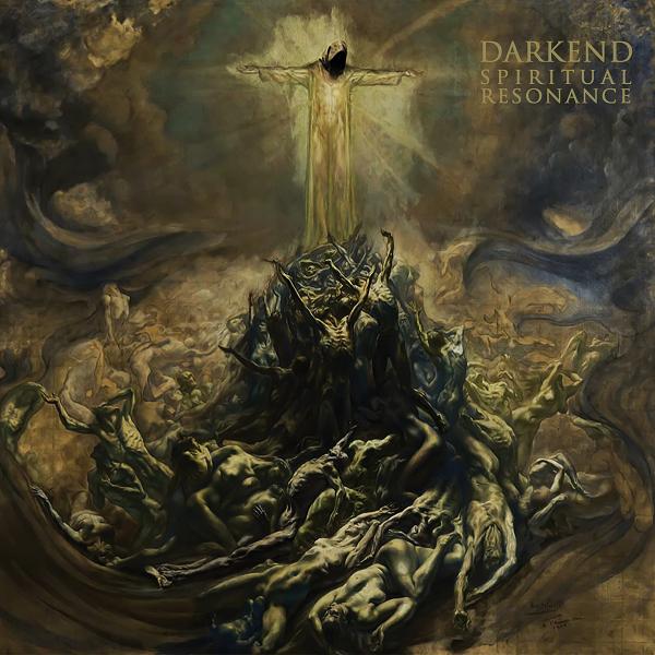 Darkend AlbumArt PR