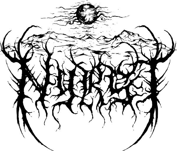 Nyrst Logo PR