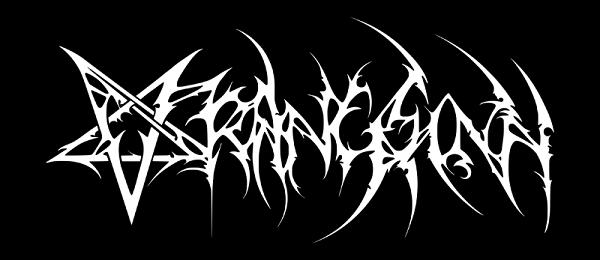 Vrangsinn Logo PR