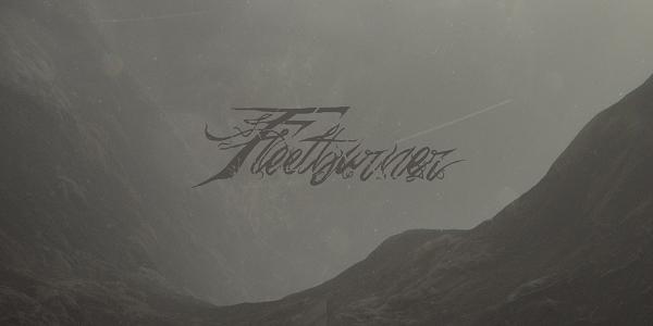 Fleetburner banner PR